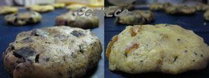 Cookies_Nadia___cuire