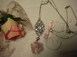 chandelier et bijou pour aller danser 007