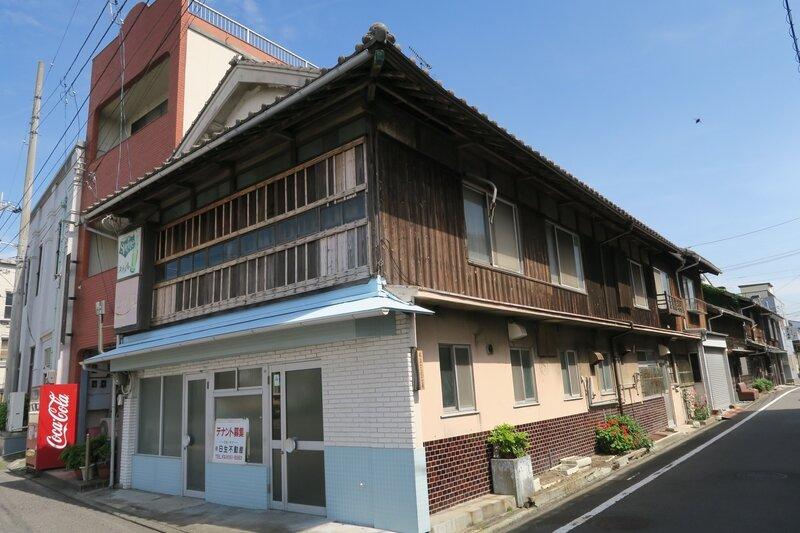 16-05-19_10_Mitsuhama_village