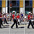 Fremont Fair Solstice Parade 15