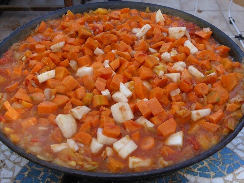 2-couscous, conserves couscous (5)