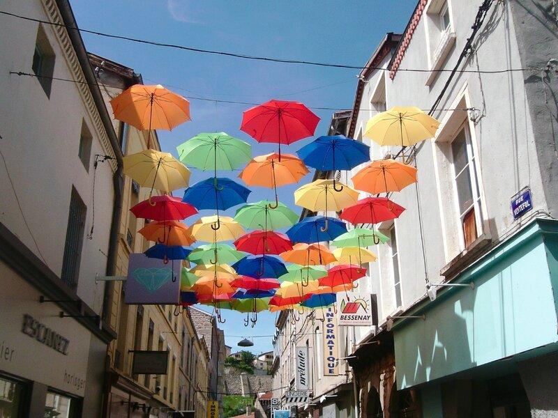 parapluies 21 mai 2016 (17)
