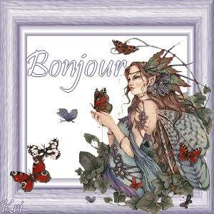 bonjour_kri_automne