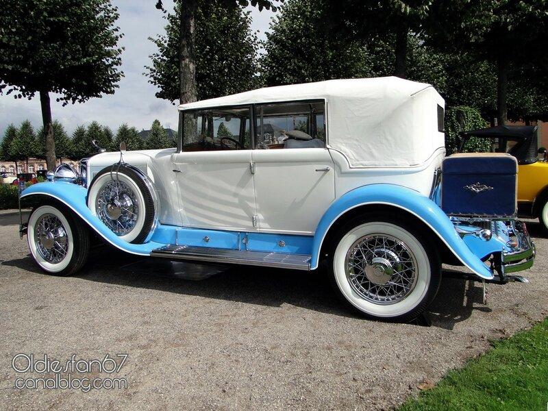 cadillac-imperial-phaeton-prince-of-rhodesia-1930-3