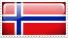 Norway_Stamp_by_l8