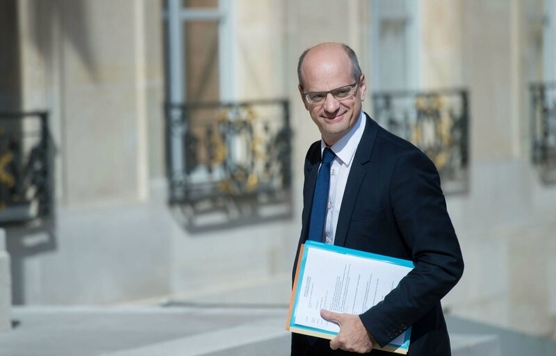 960x614_le-ministre-de-l-education-jean-michel-blanquer-31-05-2017-credit-chamussy-sipa