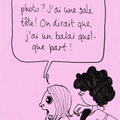 Post-it® du 25 juin 2014