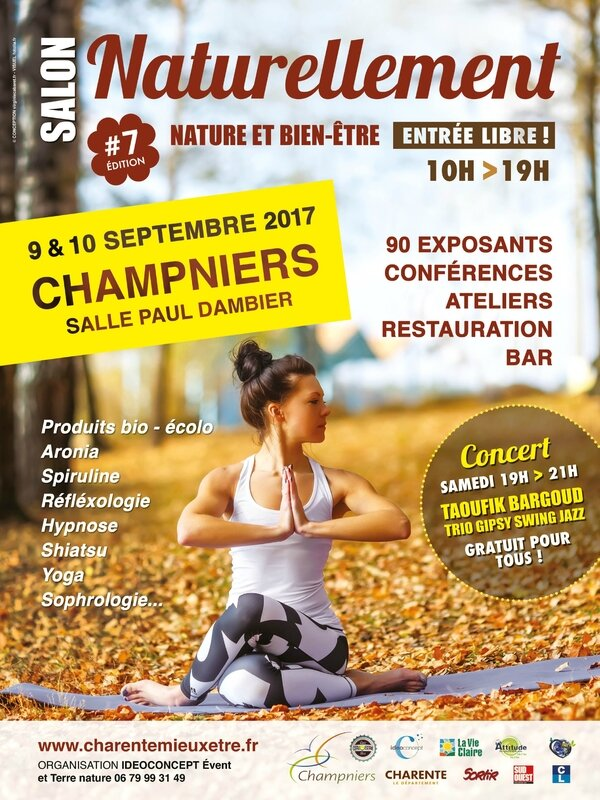 AFFICHE-SALON-NATURELLEMENT-CHAMPNIERS-2017