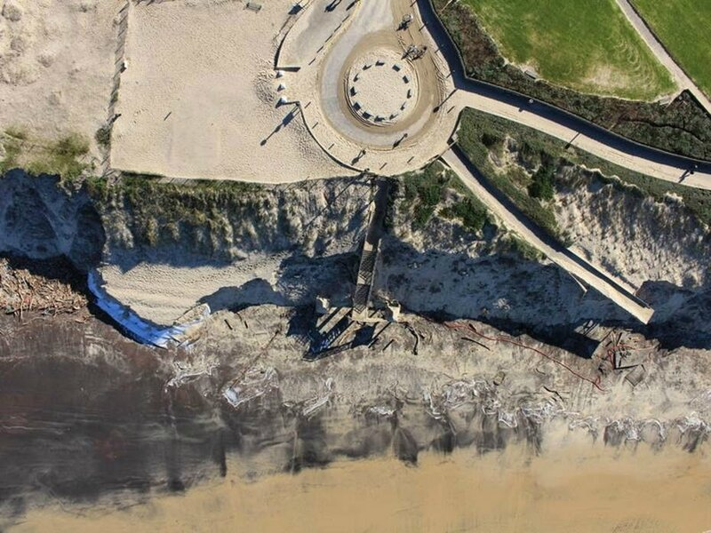 image-emplacement-chantier11