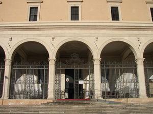 San_Pietro_in_Vincoli_2