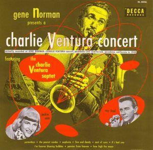 Charlie_Ventura_Septet___1953___Charlie_Ventura_Concert__Decca_