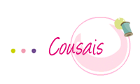 cousais