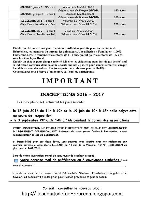 FICHE INSCRIPTION COURS PERM 2016 finale-page-002