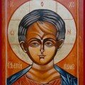 Kristus---Emmanuel