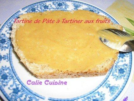 tartine_de_p_te___tartiner_aux_fruits