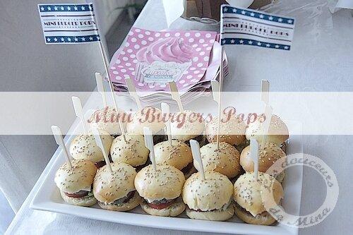 Burger029
