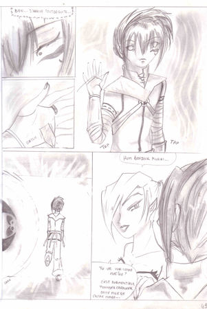 page46