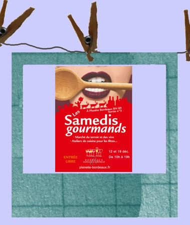 samedis_gourmands