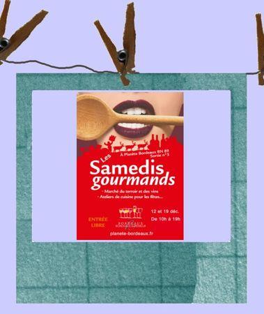 samedis_gourmands