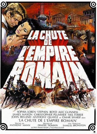 1226571336_la_chute_de_l_empire_romain_0