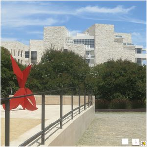 Getty Center (5)