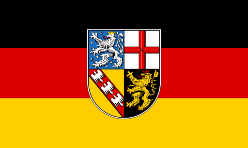 512px-Flag_of_Saarland