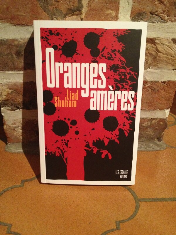 orangesamères