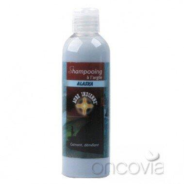 terre-de-couleur-shampoing-revitalisant-pour-cheveux-abimes