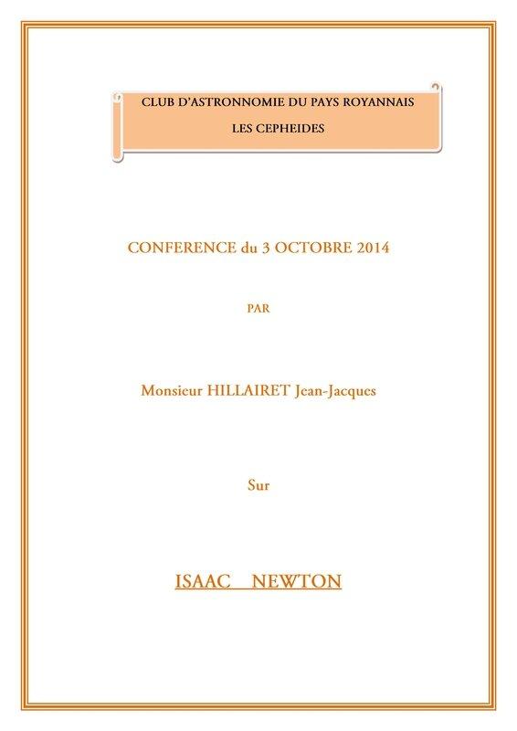 CONFERENCE du 3 OCTOBRE 2014_02