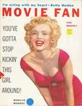 1952_08_03_RAP_mag_movie_fan_1