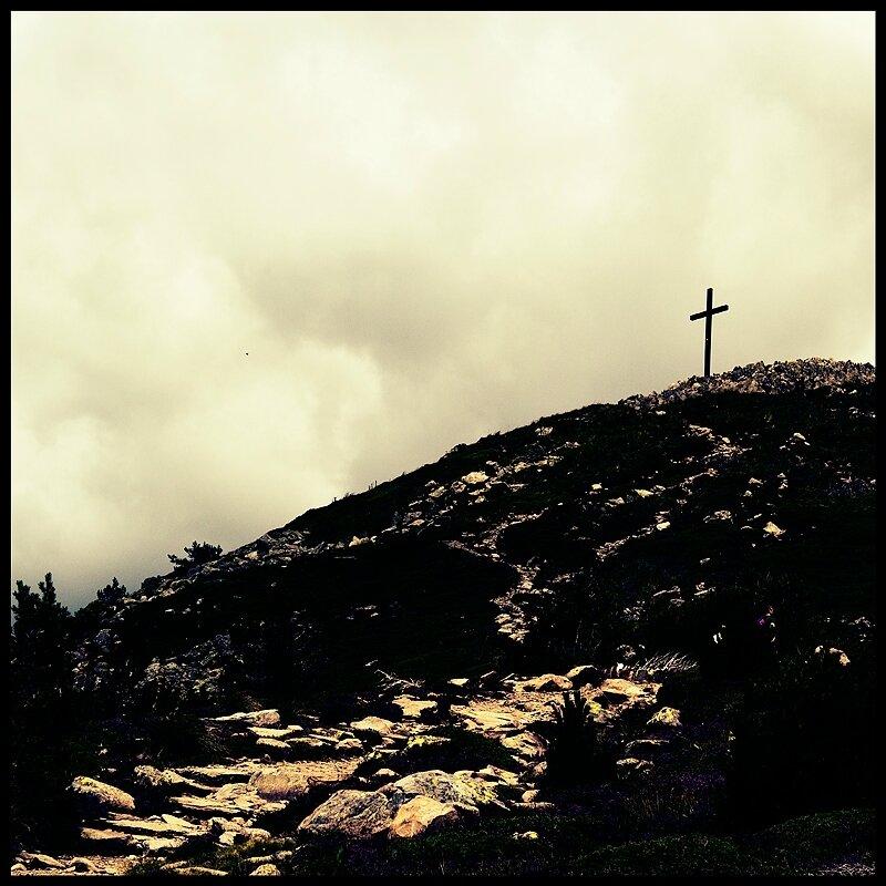 51-Cross