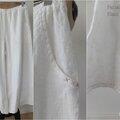 Pantalon Lara 1