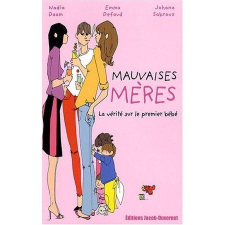 Mauvaises_m_res_