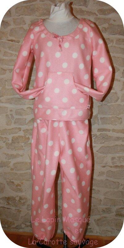 pyjama (6)