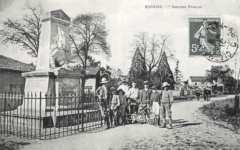 Randan (1)
