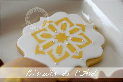 Biscuits_Aïd0012