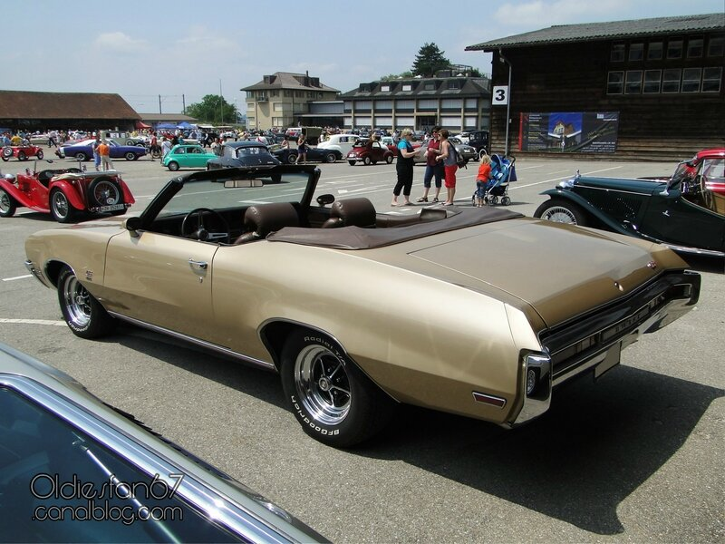 buick-gs455-convertible-1970-02