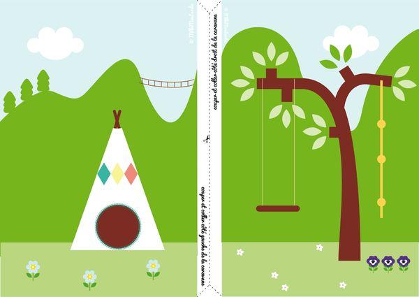 Camping_cote