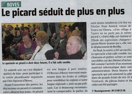 article_courrier_picard