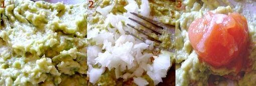 montage_guacamole