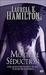 Mortelle_seduction