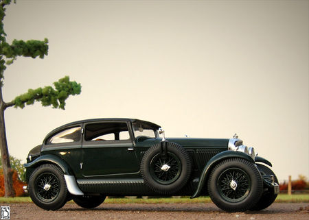 Bentley_speed_six_20