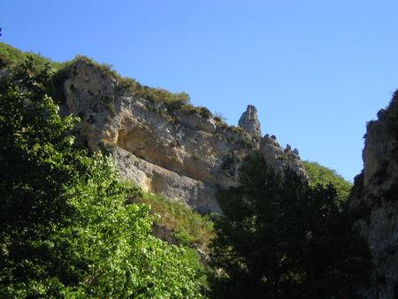 Tour_d_Ang_le_035