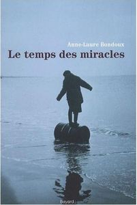 le_temps_des_miracle_1