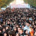 Grèce : dernières nouvelles (18 décembre)