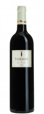 tarani-sud-ouest-vin-rouge-2012