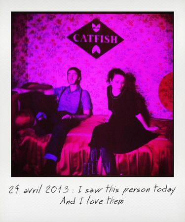 24-I saw thos person today_instant