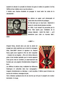 Shepard Fairey_Page_2