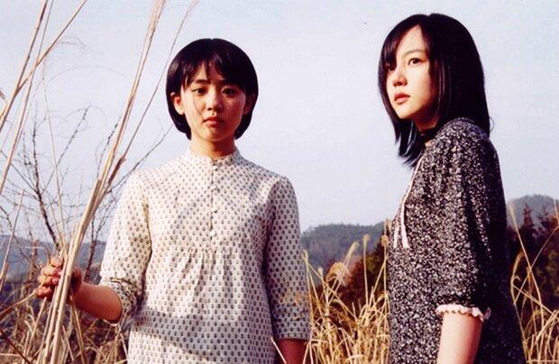 2-soeurs-1