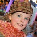 236-FOIRE D HIVER 2008 A DUNKERQUE